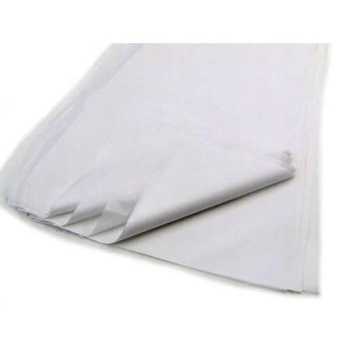 Acid-Free Tissue