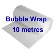 Sealed Air Bubble Wrap 20 inchesx10metre