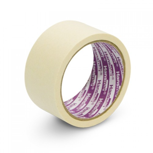 Masking tape 2 inch x 20 yards (48mm)