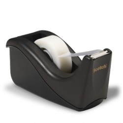 3M C60 Tape Dispenser
