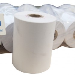 Thermal Paper Roll 57x45x12mm (NETS) 10s