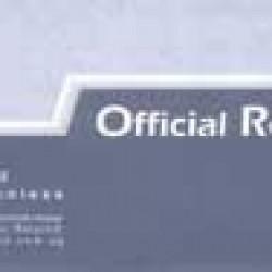 Besform Official Receipt