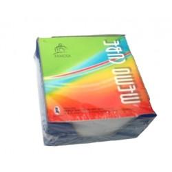 Famosa Memo Cube 4x4 inch