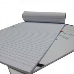 Exam Pad A4 50gsm