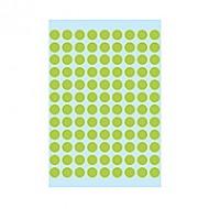 Herma 1848 08mm Col Dots - Lum. Gr
