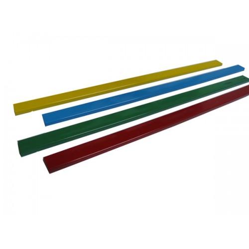 Ms200 Magnetic Strip (box)