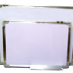 Magnetic Whiteboard 60x90cm