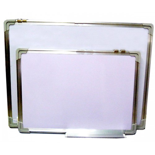 Magnetic Whiteboard 30x45cm