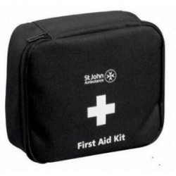 First Aid Kit Outfit Motorist Small Pouch