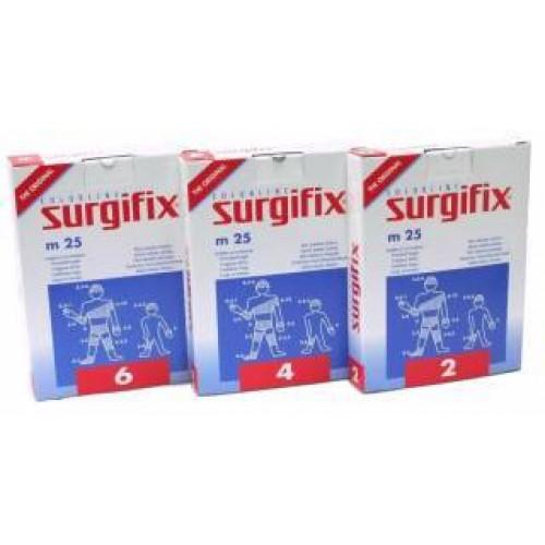 Surgifix Size 2 x 25m
