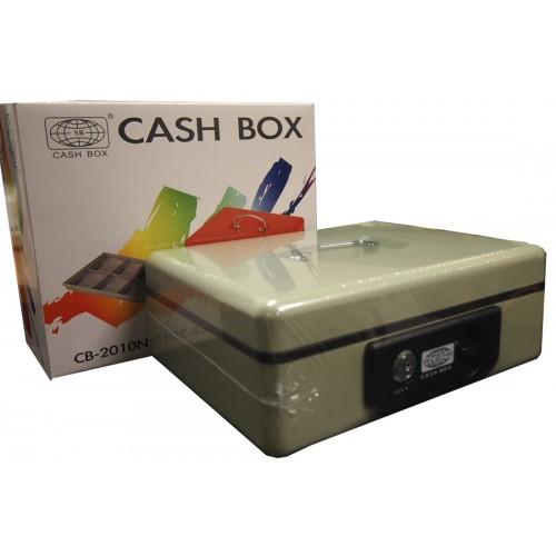 SR Cash Box CB-2010N