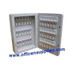Digital Keypad Key Cabinet DKB36 (36 Keys)
