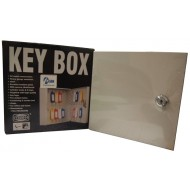 Key box KB40S (40 keys)