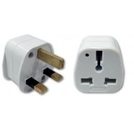 Sum 3006 Travel Adaptor
