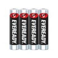Eveready Battery 1212 AAA