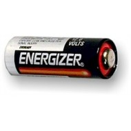 Energizer Alkaline Battery BP5 (A23)