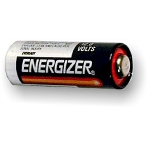 Energizer Alkaline Battery BP5 (A23)