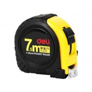 Measuring Tape 7.5m