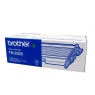 Brother TN2025 BLACK Toner Cartridge