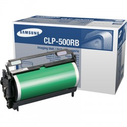 Samsung CLP-500RB Printer Drum