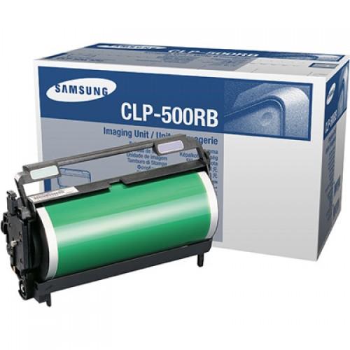 Samsung CLP-500RB Printer Drum
