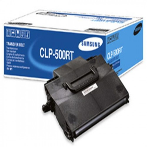 Samsung CLP-500RT Toner Image Transfer Unit