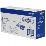Brother TN-2060 BLACK Toner Cartridge