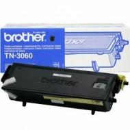 Brother TN-3060 BLACK Toner Cartridge