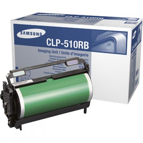 Samsung CLP-510RB Printer Drum