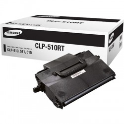 Samsung CLP-510RT Toner Image Transfer Unit