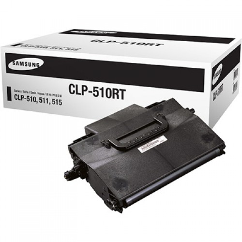 Samsung CLP-510RT Toner Image Transfer Unit