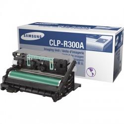 Samsung CLP-R300A Toner Imaging Kit