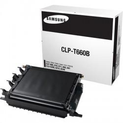 Samsung CLP-T660B Transfer Belt