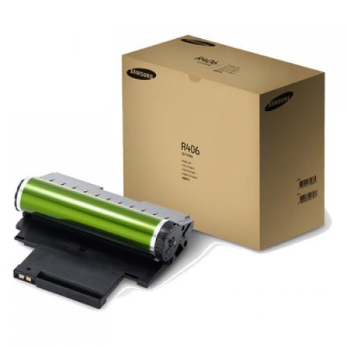 Samsung CLT-R406 Printer Drum