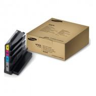 Samsung CLT-W406 Toner Waste Container