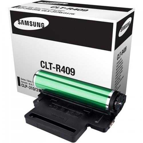 Samsung CLT-R409 Printer Drum