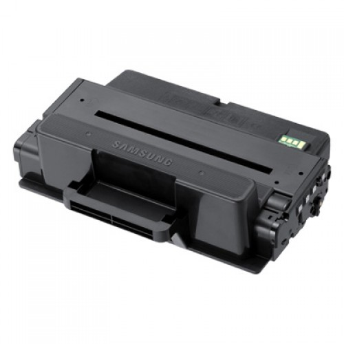 Samsung MLT-D205E Black Toner Cartridge