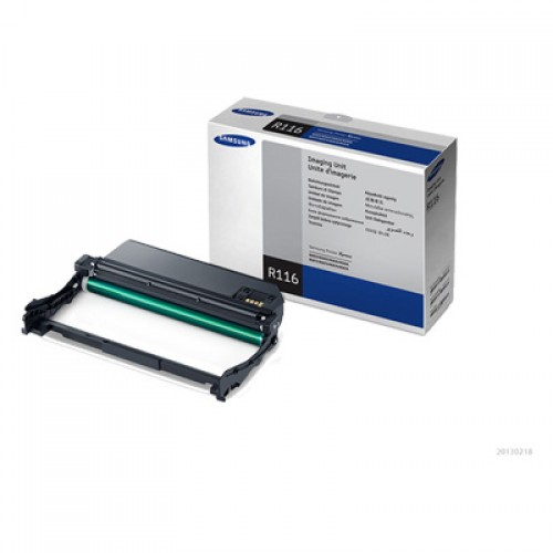 Samsung MLT-R116 Printer Drum