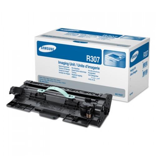 Samsung MLT-R307 Printer Drum