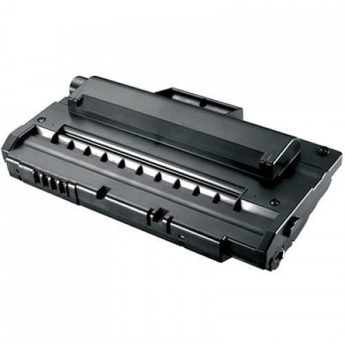 Samsung SCX-4720D5 Black Toner Cartridge