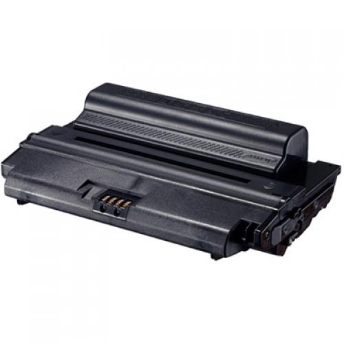 Samsung SCX-D5530B Black Toner Cartridge