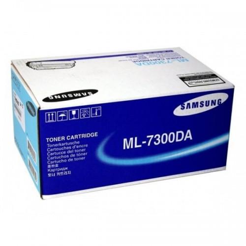 Samsung ML-7300DA Black Toner Cartridge