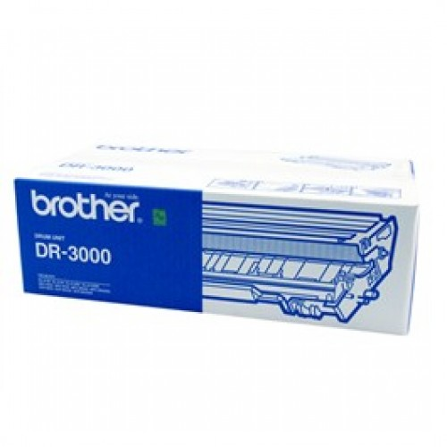 Brother DR-3000 Drum Kit