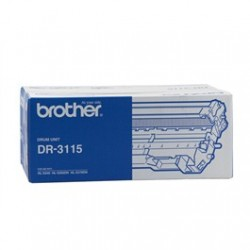 Brother DR-3115 Drum Kit