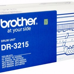 Brother DR-3215 Drum Kit