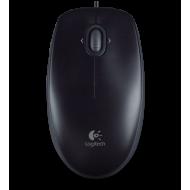 Logitech Basic Mouse M100R