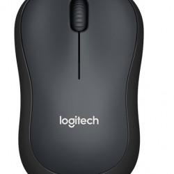 Logitech Silent Wireless Mouse M221