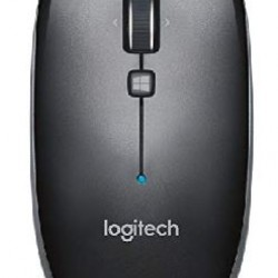 Logitech Bluetooth Wireless Mouse M557
