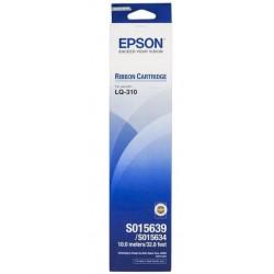 Epson S015634/S015639 Ribbon for LQ-310
