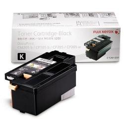 Xerox Toner CT201591 (CM205b / CP105b) Black